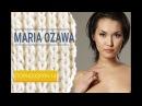Maria Ozawa Мария Отзава порноззряч 14 16
