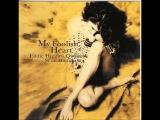Eddie Higgins Quartet- My Foolish Heart 01..wmv