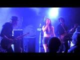 ANNA MURPHY - Harley Quinn - (9 HQ-sound live playlist)
