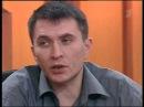 Федеральный судья выпуск 164 Суслов 2008 2009