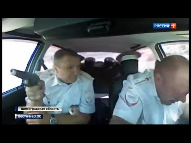 грабитель за 30 сек укравший золота на 5 млн рублей мёртв