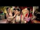 Kazakh tragic clip: Asel Saduakas (Ayari) - Men qolindamyn (Аяри - Мен колындамын)