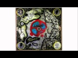 600 тысячелетняя летопись Славяно арийских вед