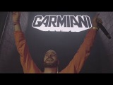 Garmiani - Fogo (Feat. Julimar Santos) Official Music Video