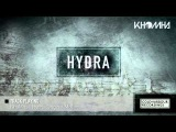 KhoMha - Hydra (Original Mix)