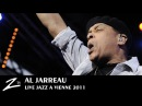 Al Jarreau - Spain - LIVE