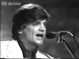 Everly Brothers International Archive Dean Reed Show (1979)