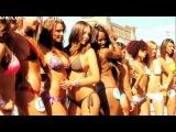 Sak Noel - Paso (Club Music Video Edit) HD