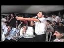 Agla gozel agla ne menasi var Reshad Dagli Perviz Bulbule Gulaga Balabey Gilezi Toyu 2011