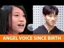 Bang Yedam high notes | Music revolution and funny moments