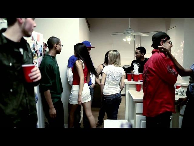 DON TETTO - MI ERROR - VIDEO OFICIAL