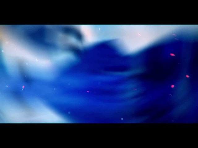 「 МT 」↯A n c h o r 系 鶐 要 | Black Sun · coub, коуб