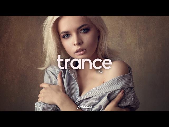 Cold Stone Alhena - Pandora (Radio Edit)