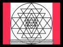 круг 108 осенняя Лакшми для Изобилия Процветания Успеха
