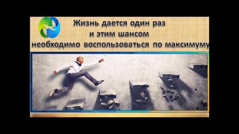 Радионова Ирина - BIG BEHOOF САМАЯ ДРУЖНАЯ КОМАНДА В ИНЕТЕ!