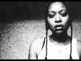 me'shell ndegeocello - hot night feat. talib kweli2002
