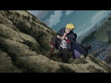 Boruto Naruto The Movie AMV (by Dead shinobi)