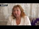 Мать удерживаемого украинской стороной военнопленного из ДНР рассказала о поис