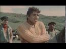 Серафино Италия 1968 комедия Адриано Челентано советский дубляж