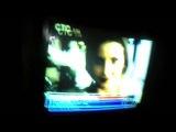 Madeleine Peyroux-A Little Bit
