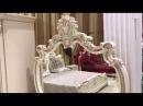 Мебельная фабрика Мэри на выставке UMIDS 2017 г Краснодар
