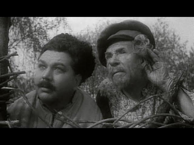 «Когда казаки плачут/ Бабий Бунт / О Колчаке, крапиве и прочем…» (1963)