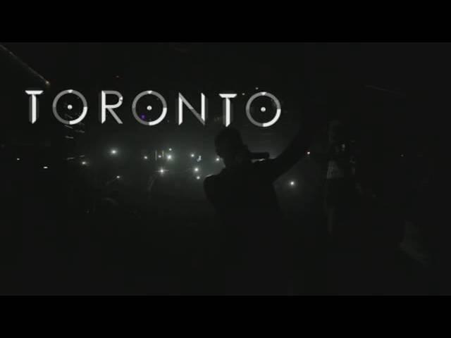 Дима Володин x Andery Toronto Высокие ставки