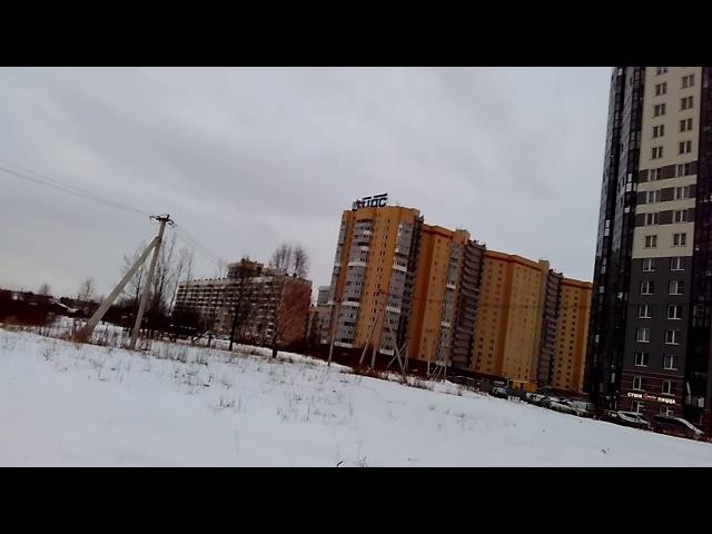 СПб ЖК