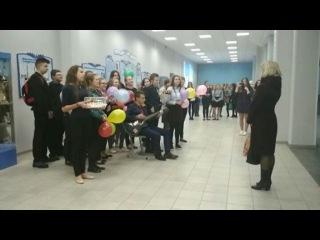 nadya.200118 video