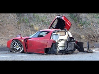 CAR CRASH COMPILATION Episode #39