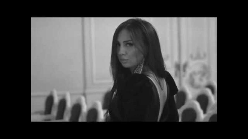 Sone Silver - Es Em ( Лучшие Армянские Песни ) vk.com/haymusic 2017