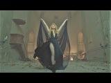 Shakira - NADA (HD)