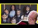 Дядя Вова, мы с тобой / Стёб над пропагандой / Треш