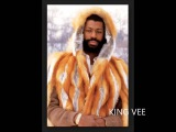 Teddy Pendergrass - You Got What I Need