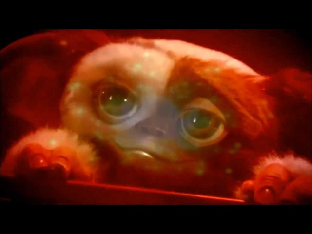 Siberian Heat-Sorry DJ NIKOLAY D REMIX 2013(VideoMix by Andre´)