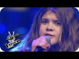 Lady Gaga - Million Reasons (Anais, Leonie, Elvira) The Voice Kids 2017 Battles SAT.1