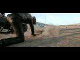 MOTOQUEIRO FANTASMA 2: O Espírito da Vingança -- Dublado BAIXAR FILME