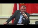 250 концлагерей для граждан РФ Позовут ли управленцы РФ на подмогу НАТОвцев С В Тараскин
