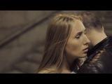 TSINTSADZE ft. MSL16 (melkiy_sl) - КРЫЛЬЯ (ОФИЦИАЛЬНЫЙ КЛИП 2017)