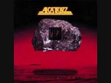 alcatrazz - jet to jet