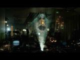 Supercell ft. Hatsune Miku - Odds &amp Ends MV Full HD
