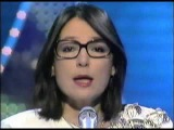 Nana Mouskouri   -  La Andaluza -  Live -