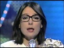 Nana Mouskouri La Andaluza Live