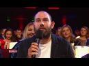 Семен Слепаков в Comedy Club (15.09.2017) из сериала Комеди Клаб смотреть бесплатно видео о