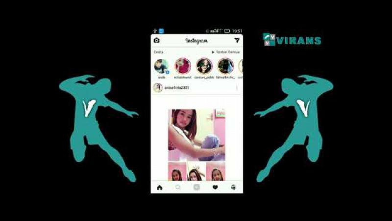 Rahasia menambah follower instagram tanpa aplikasi dijamin real 100%
