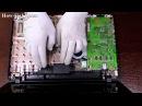 Обзор и вскрытие ноутбука Asus X540SA (X540SA-XX053D)