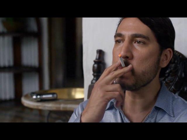 111 Pacho Herrera kills Salazars revenge scene Narcos 3 Season Finale Adam var adam gibi