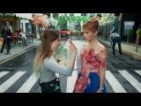 Love is Бывший Наташи уволился из сериала Love is смотреть бесплатно видео онлайн.