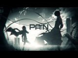 AMV Part Bungou Stray Dogs - Pain MDS IC #2