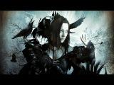 Symphonic Black Metal Epic Compilation